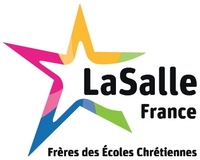 logo LaSalle France 200px